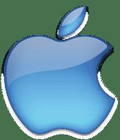 Apple en FotoCube software