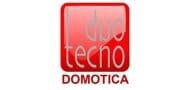 Dutechno