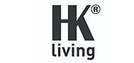 HK Livng FotoCube