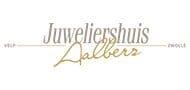 Juweliershuis_Aalbers_FotoCube