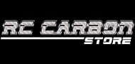 RC Carbon FotoCube
