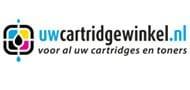 Uw cartridgewinkel.nl_Fotocube