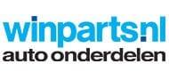 Winparts auto_onderdelen_Fotocube